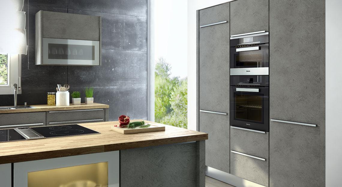 Kempfle Küchen   Küchen   Inspiration